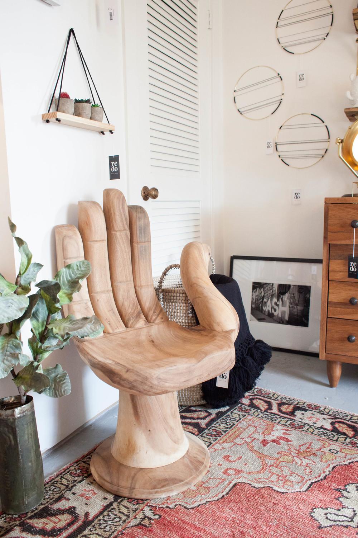 Exceptional Contact Us Redo Home Design Nashville TN Redo Home   Redo Home And Design