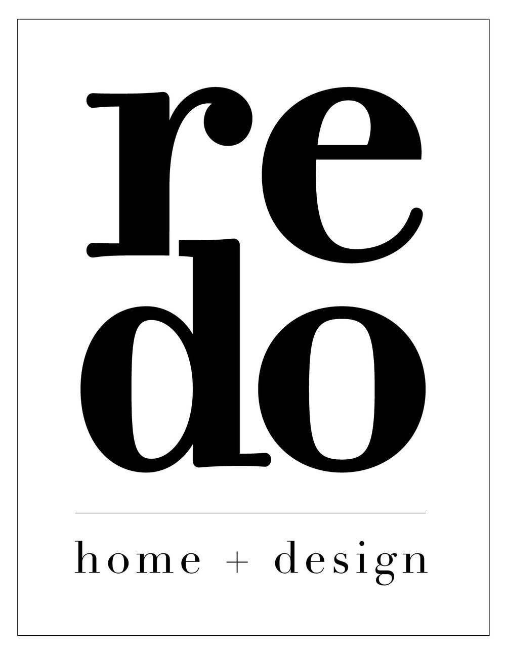 Redo Home + Design | Nashville, TN