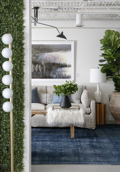 boutique — Redo Home + Design | Nashville, TN