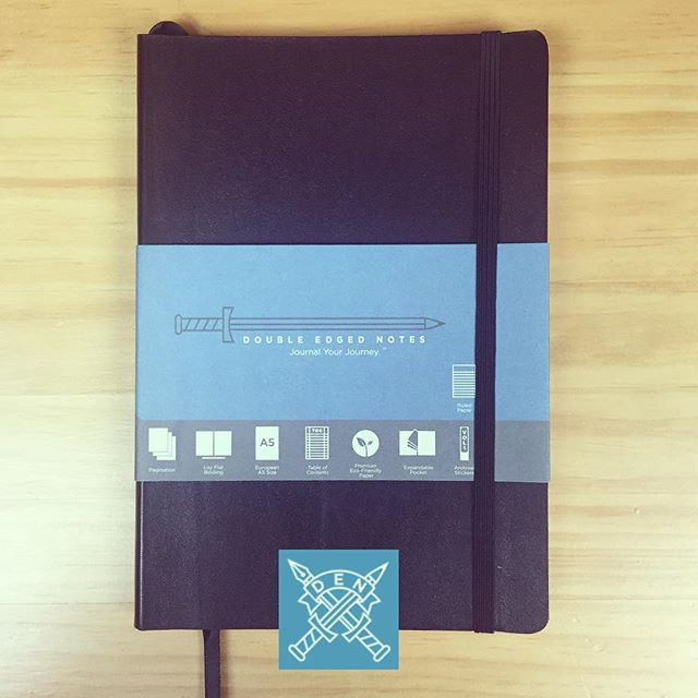 """These are my new favorite Journals to use."" - P. Davis #journal #bulletjournal #bulletjournaling"