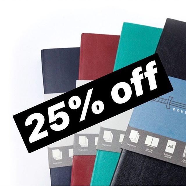 Follow the link in bio to get 25% off all DEN journals at Amazon! * This deal is good for any color, any page style, any quantity, through midnight 11/25 (cst). Discount will appear at checkout. * Stock up for gifts or for your own journaling all year long!