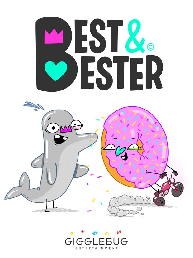 Best-Bester-post-2.jpg