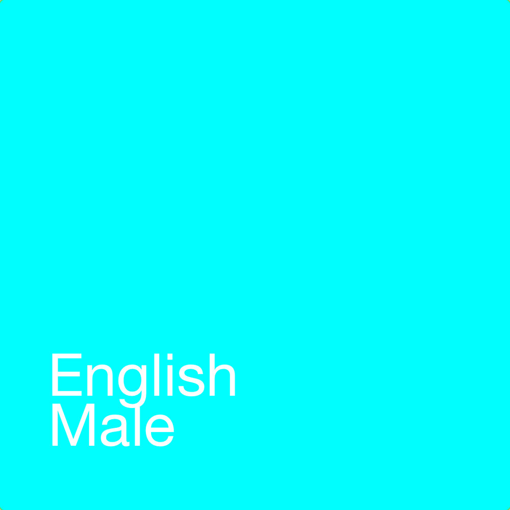 English Male Voice Over.jpg
