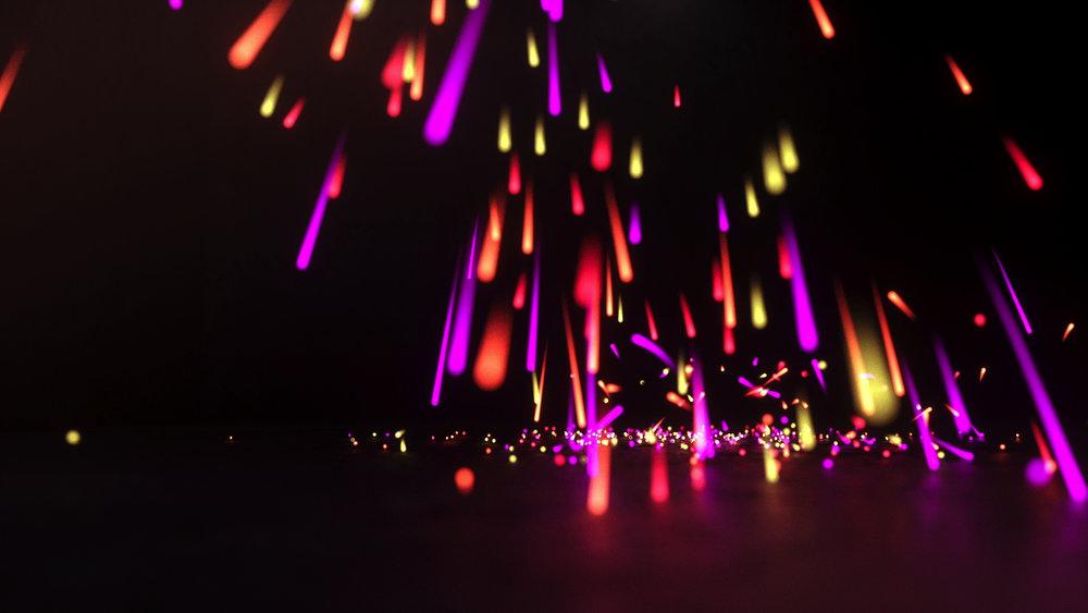 Fireflies_3.jpg