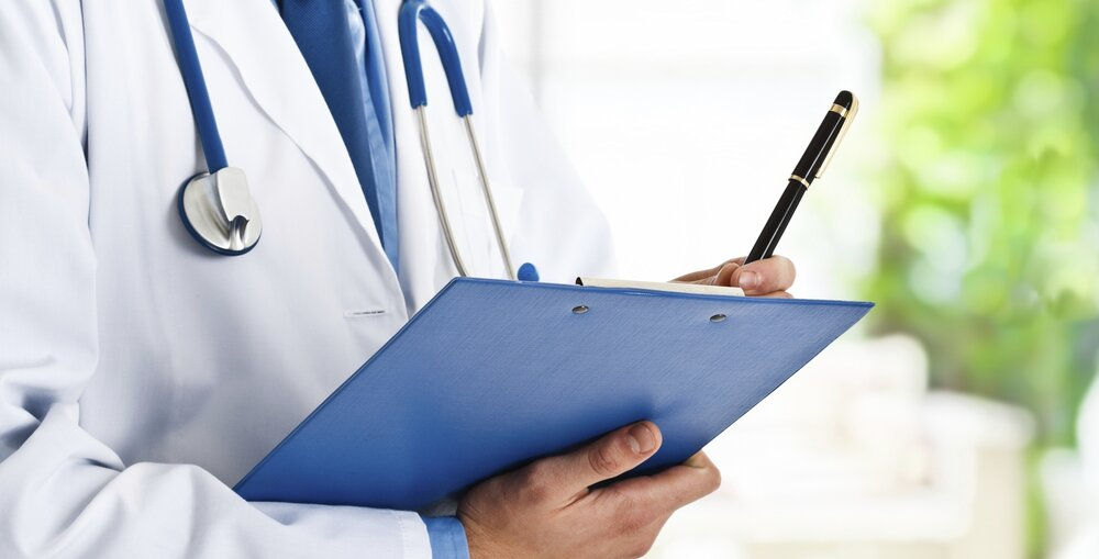 Helping pharmacists achieve USP compliance