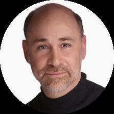 Robert-Grossman-Chief-Data-Scientist