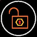 no-vendor-lock-in