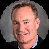 Pete-Foley-CEO