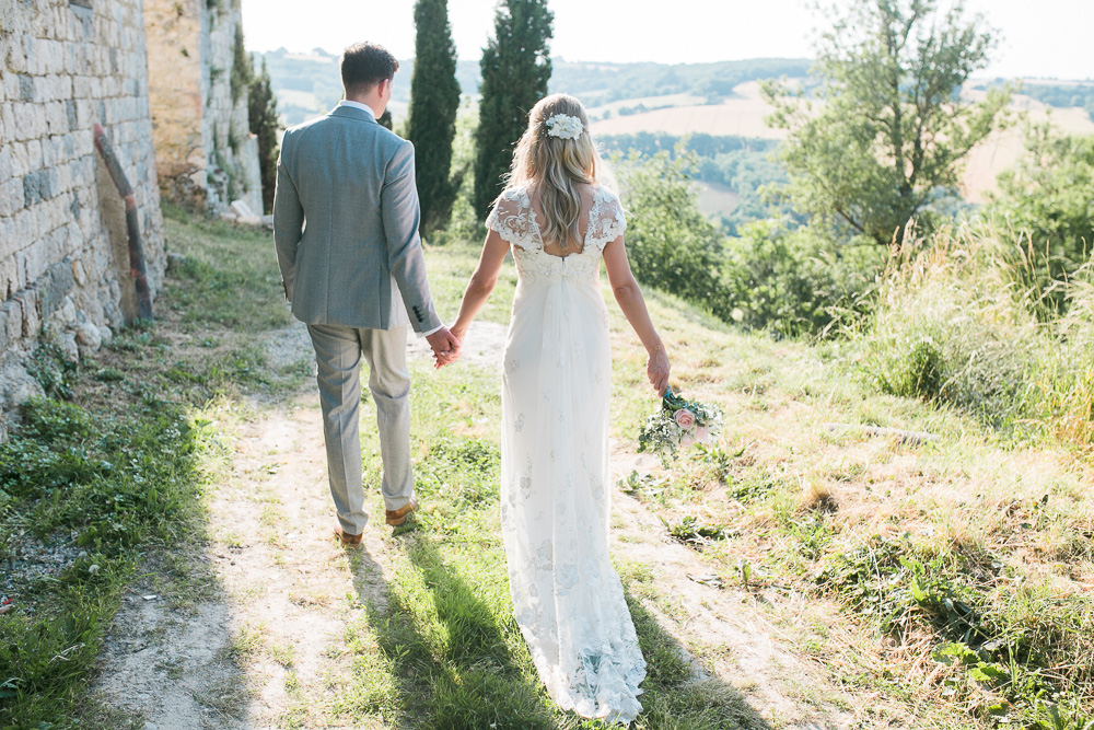 1863_lifestories_wedding_photograohy_france_steph-and-adam_MK3_7906.jpg