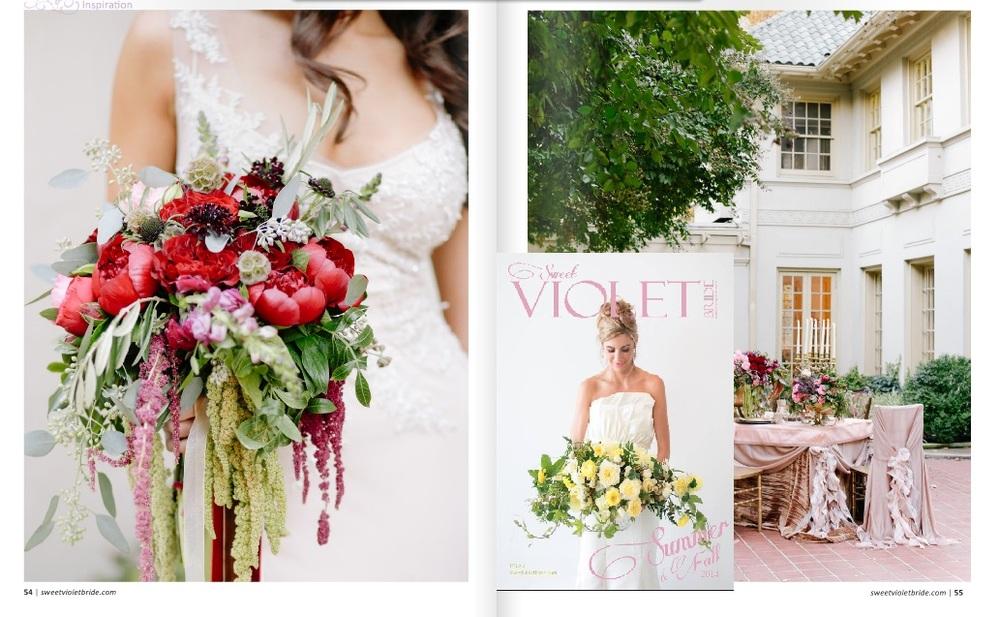 sweet-violet.jpg