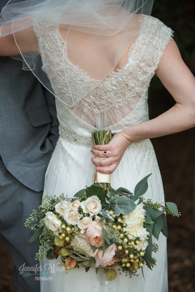 Rustic-Austin-wedding-Sarah-+-Dane-Jennifer-Weems-Photography-021.jpg
