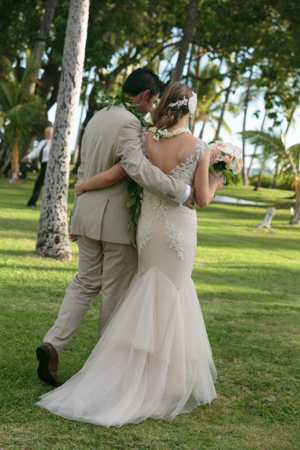 Danielle-Hawaiian-I-Do-1760x2640-432x648.jpg