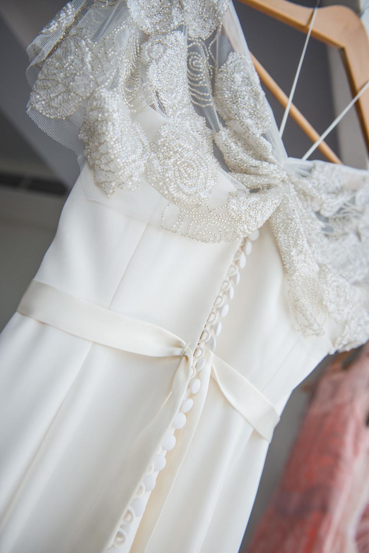 Katie-and-Jeff-Philadelphia-wedding.-Wedding-dress-Sarah-Janks-Bella-photography-McShea-Photography-001.jpg