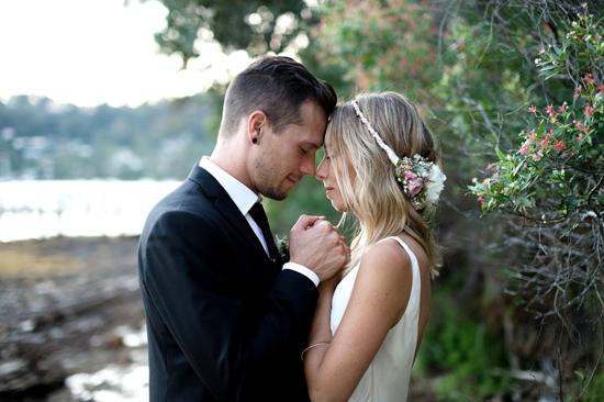sydney-island-wedding0080.jpg