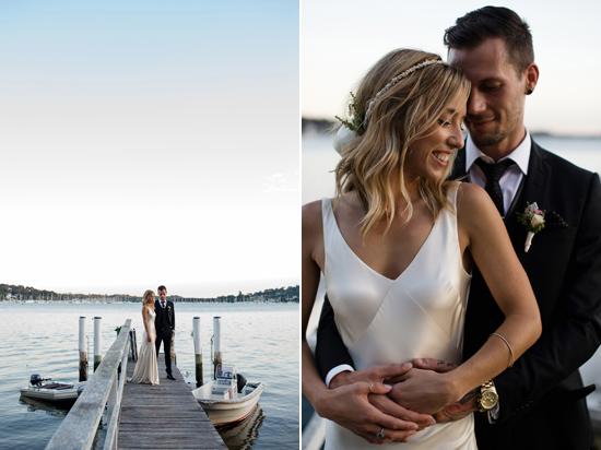 sydney-island-wedding0079.jpg
