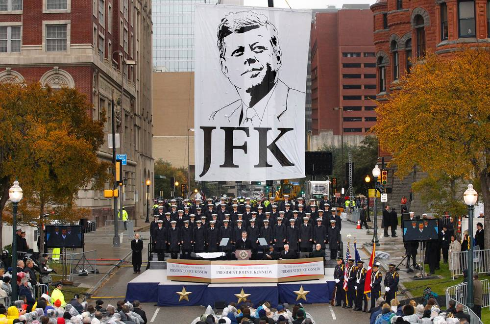 jfk-banner-navy-choir-a.JPG