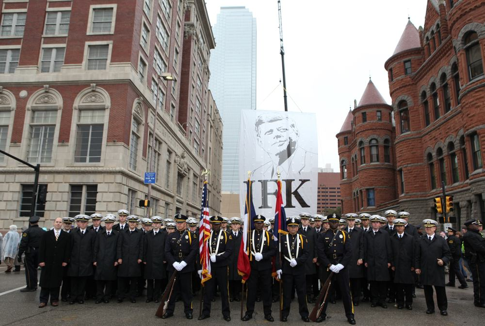 jfk-banner-us-navy.jpg