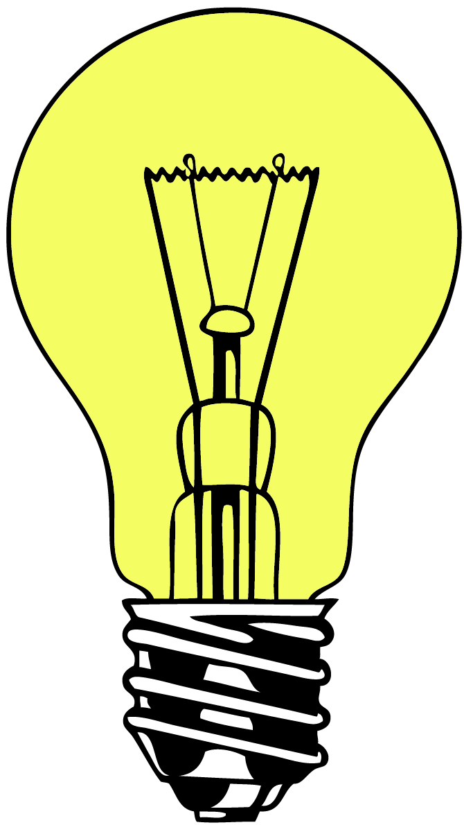 light-bulb-yellow.png