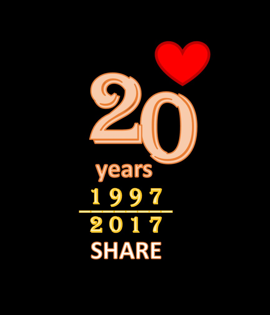 20th Anniversary Logo -- Original.jpg