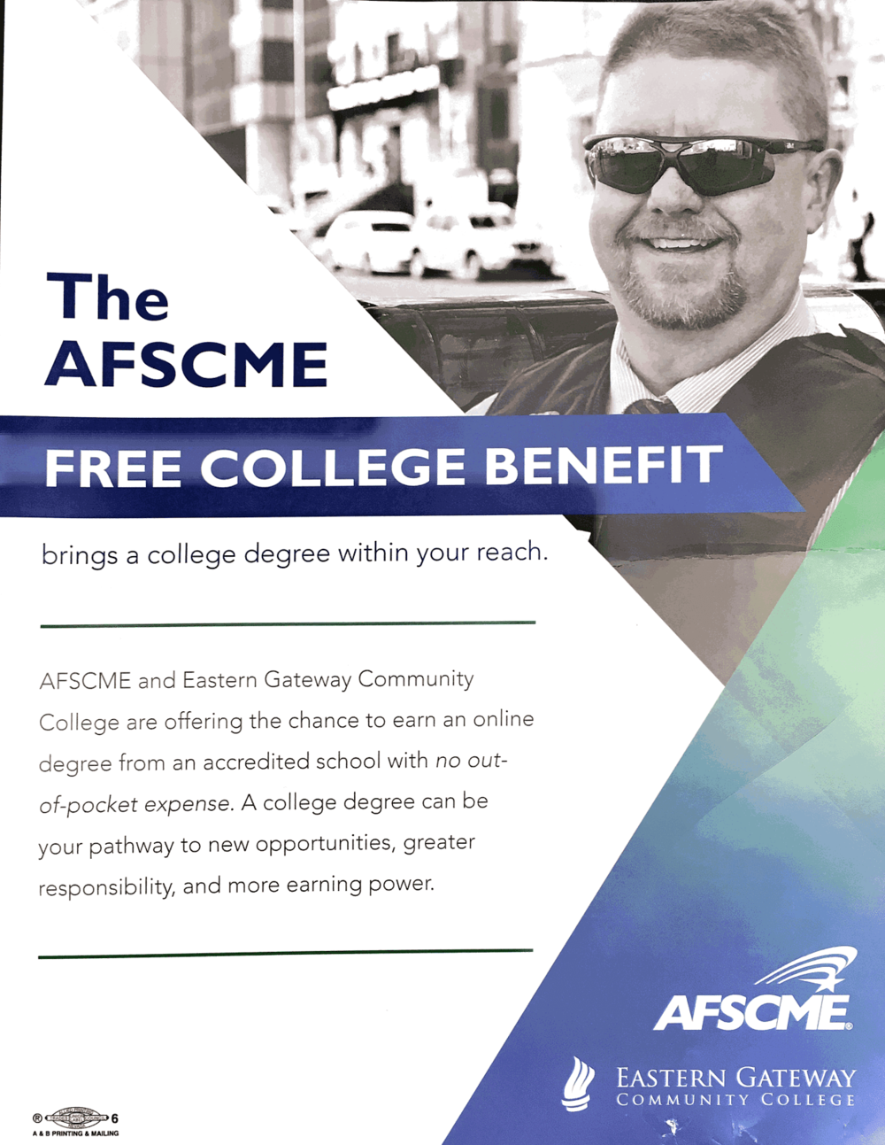 AFSCME free college flyer1.PNG