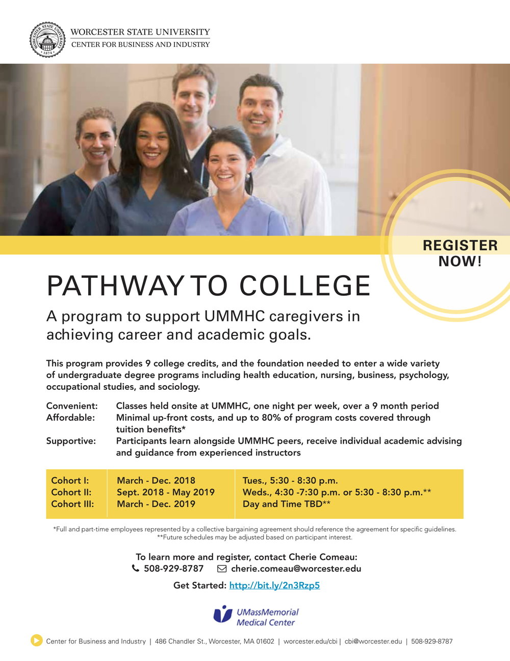 Pathway to College Flyer FINAL-1.jpg