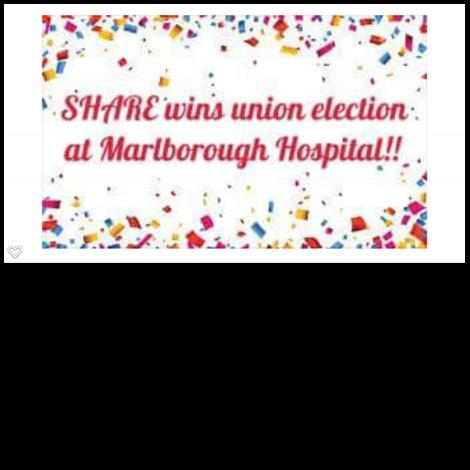 marlboro FB win.png