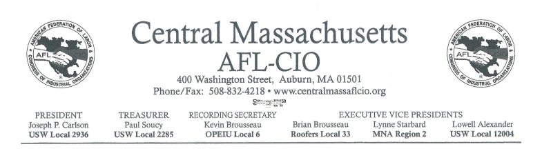 Central Mass AFL-CIO header.png