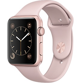 Apple Watch Series One