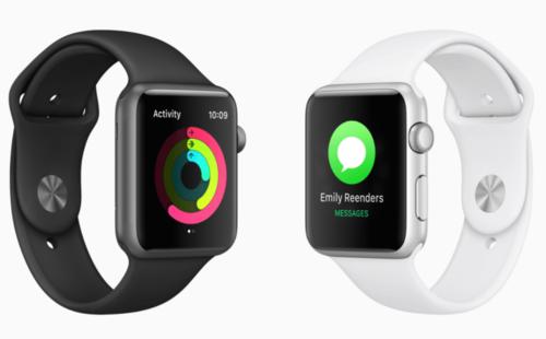 b7d32e932 Apple-Watch-Series-1-780x484.png