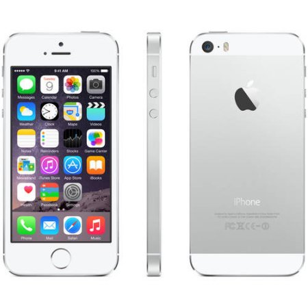Iphone  Plus Straight Talk