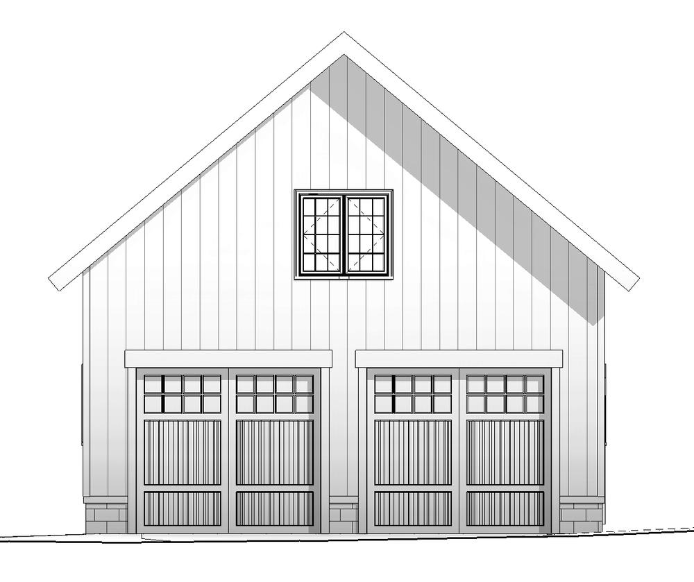 Garage Elevation.jpg