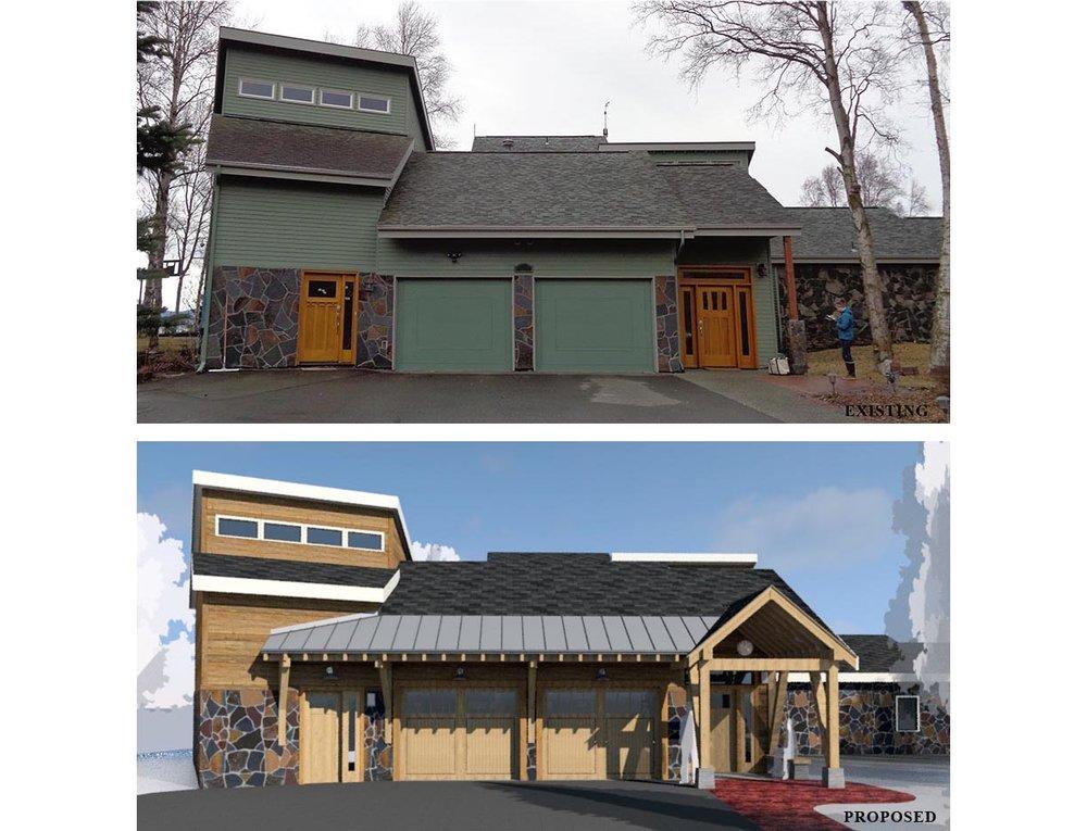 Turnagain Bluff Renovation.jpg