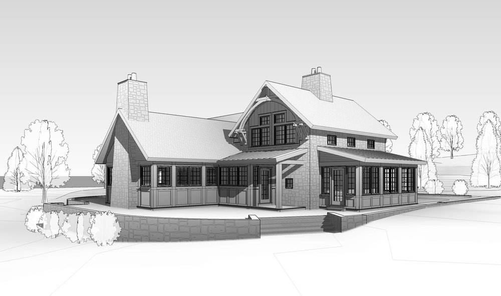 The River House - 3D View 3.jpg