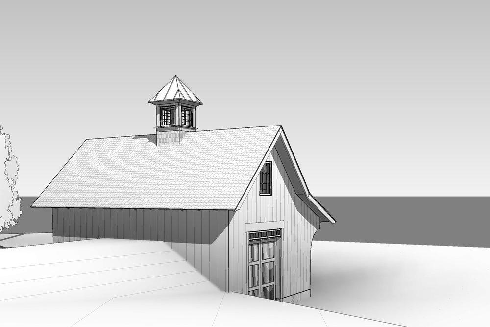 Bank Barn 3D.jpg