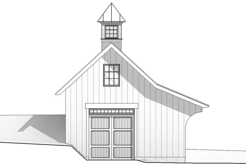 Bank Barn Elevation.jpg