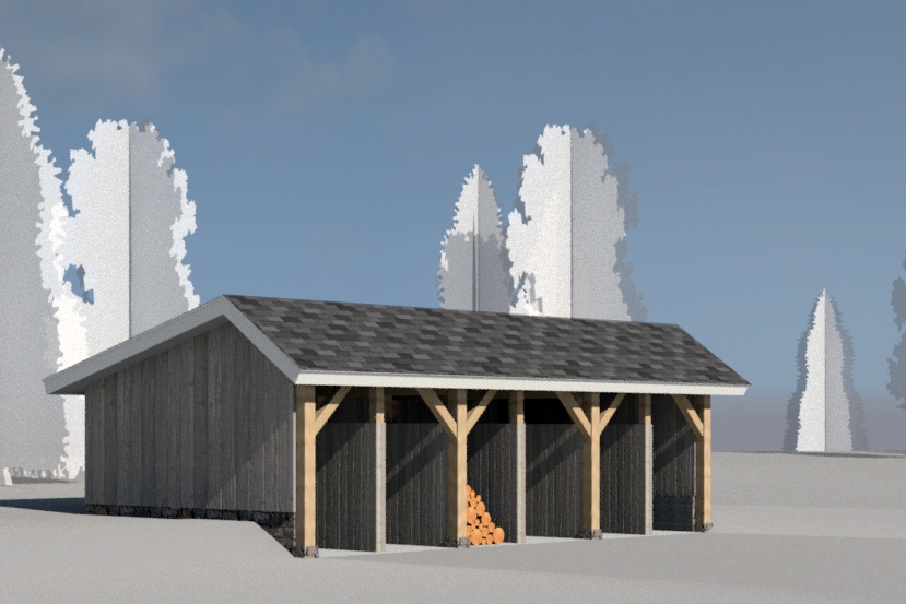 Wood_Shed 1.png