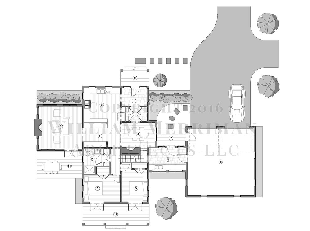 Small Home-2 Plan 1 web.jpg