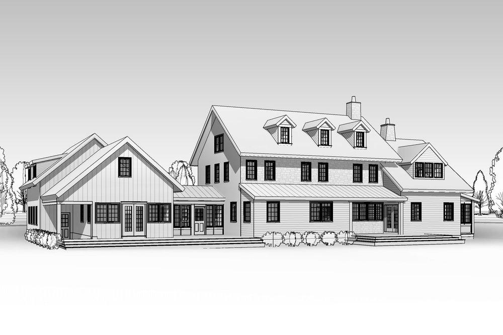 Large Home 1 - back.jpg