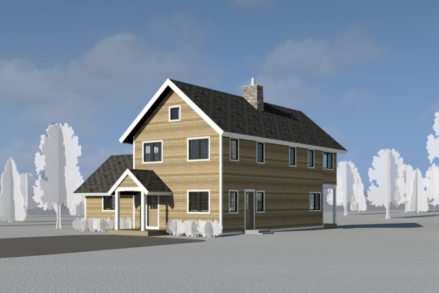 Rendering - no garage 10-25.png