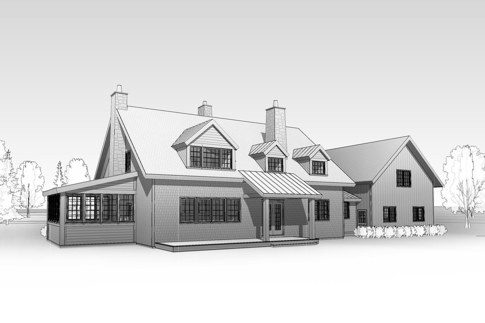 Harbor Cape rear 3D.jpg