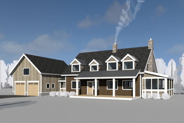 Harbor Cape rendering 10-27.jpg