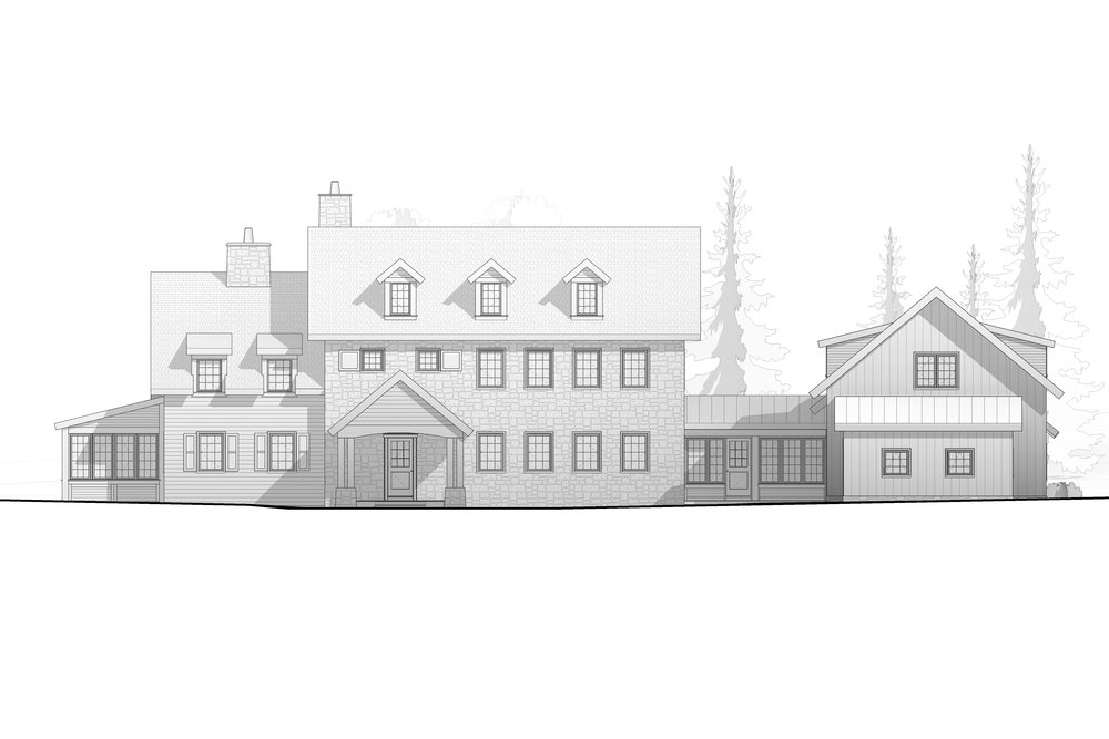 Inlet Farmhouse front elevation.jpg