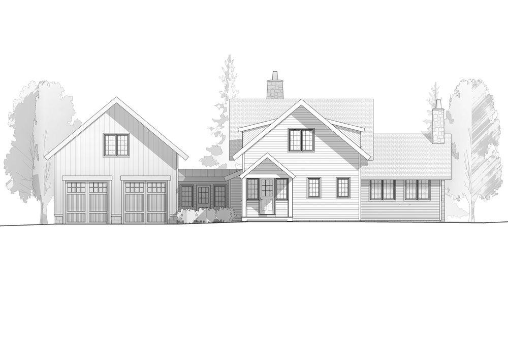 Cottage Home front elevation.jpg