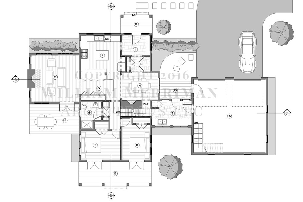 Cottage Home plan WEB.jpg