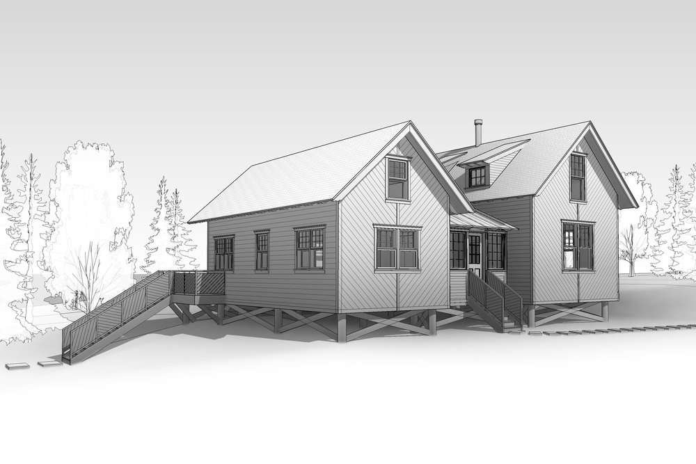Fishing Cabin rear 3D.jpg