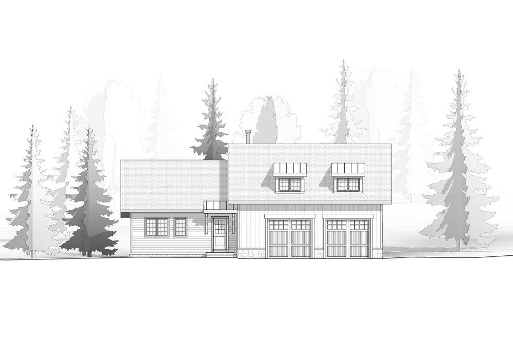 Front elevation 12-27.jpg