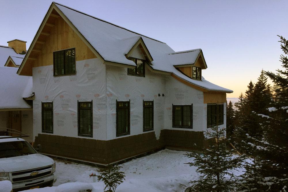 AlaskaFarmhouse 12-12-2016 (11).jpg