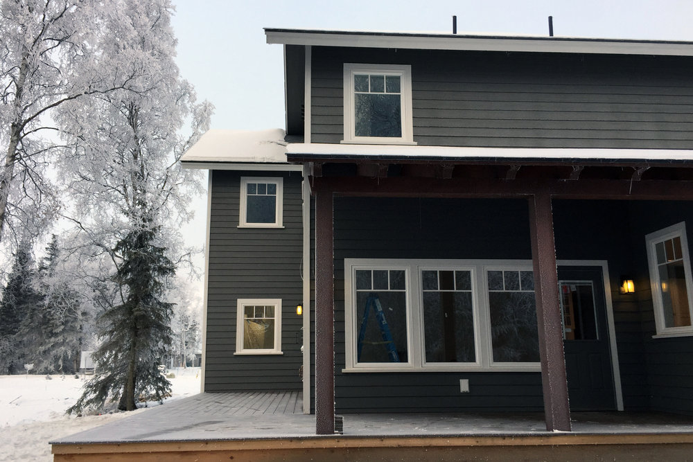 Anchorage Study 12-12-2016 (51).jpg