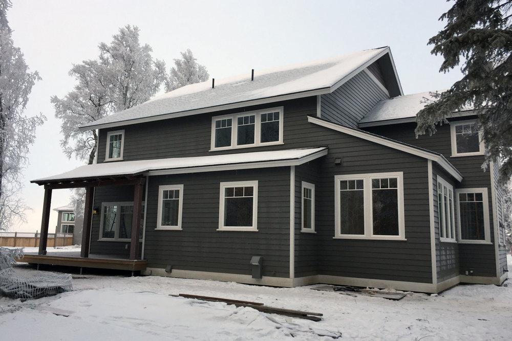 Anchorage Study 12-12-2016 (60).jpg