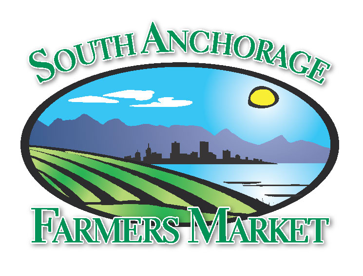 FarmersMarketLogo.jpg